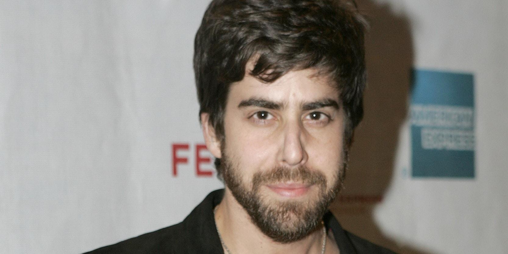 Adam Goldberg Net Worth - Celebrity Net Worth