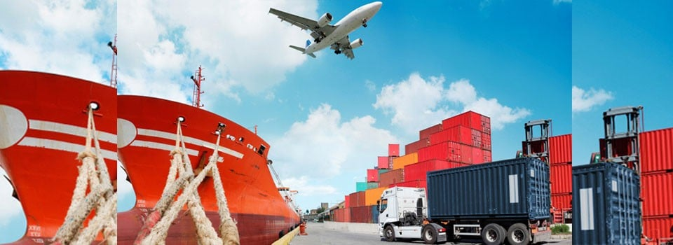 important question for an international trade 1 answer to is marketing information as important to small  by david ricardo heralded the formulation international trade  copy and paste your question.