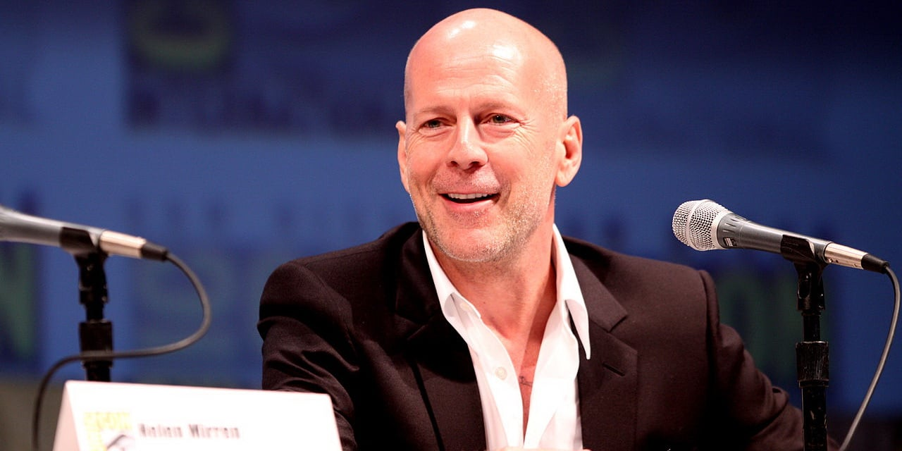 Bruce Willis Net Worth (Actor-Singer) Latest Updates