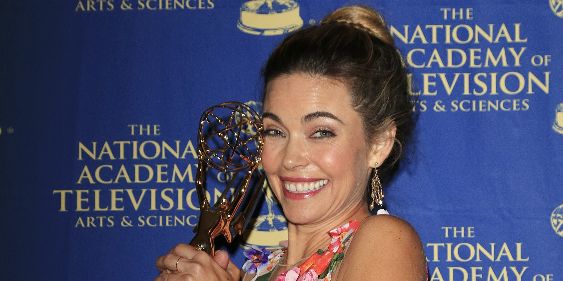 Amelia Heinle born March 17, 1973 (age 45) Amelia Heinle born March 17, 1973 (age 45) new foto
