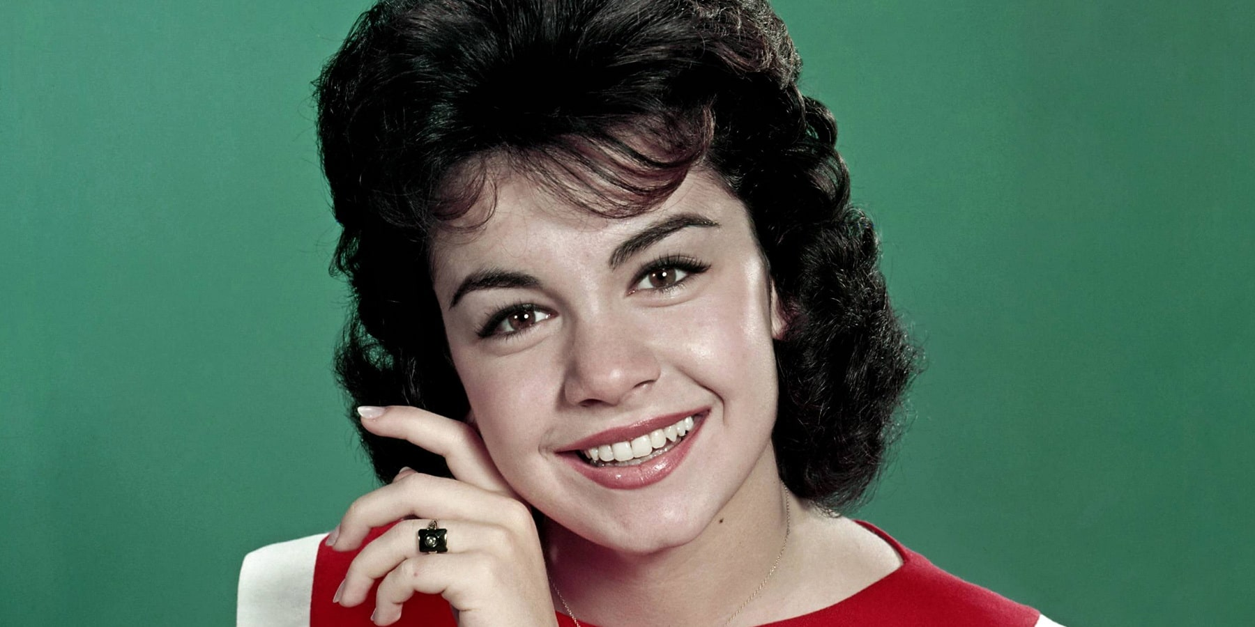 Annette funicello net worth salary income assets in 2018 - Annette frank ...