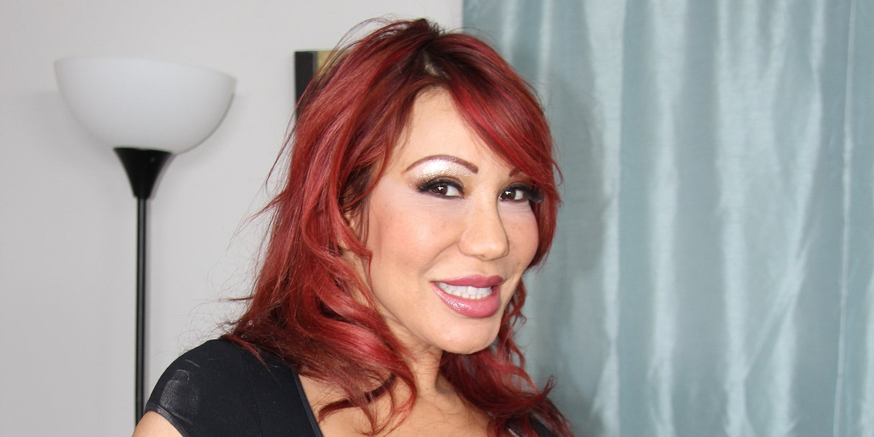 Ava Devine Net Worth 2018: Wiki, Married, Family, Wedding, Salary ...