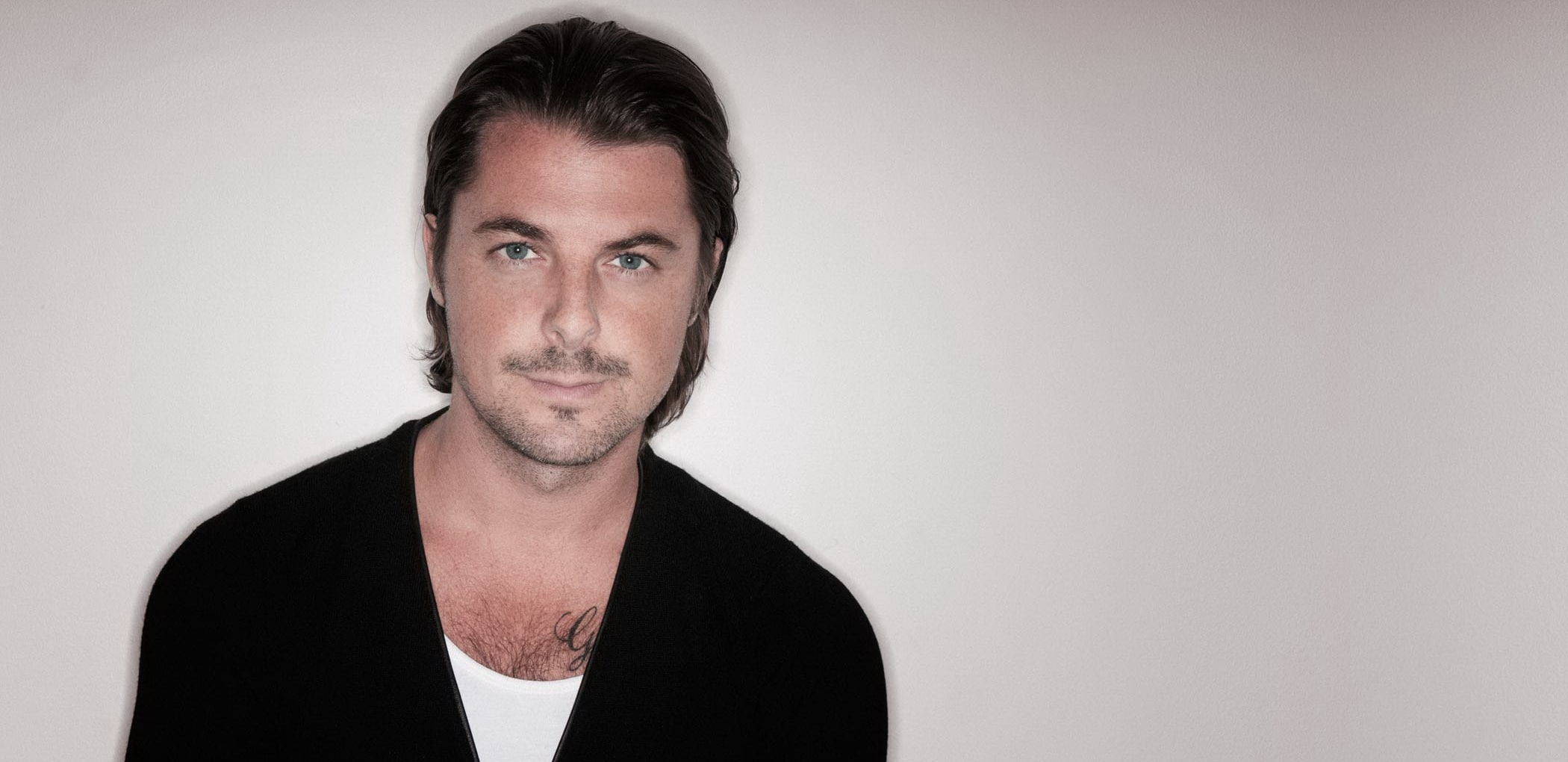 Axwell Net Worth, Salary, Income & Assets in 2018
