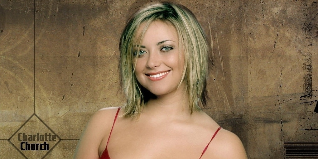 Charlotte Church Net Worth 2018: Wiki, Married, Family