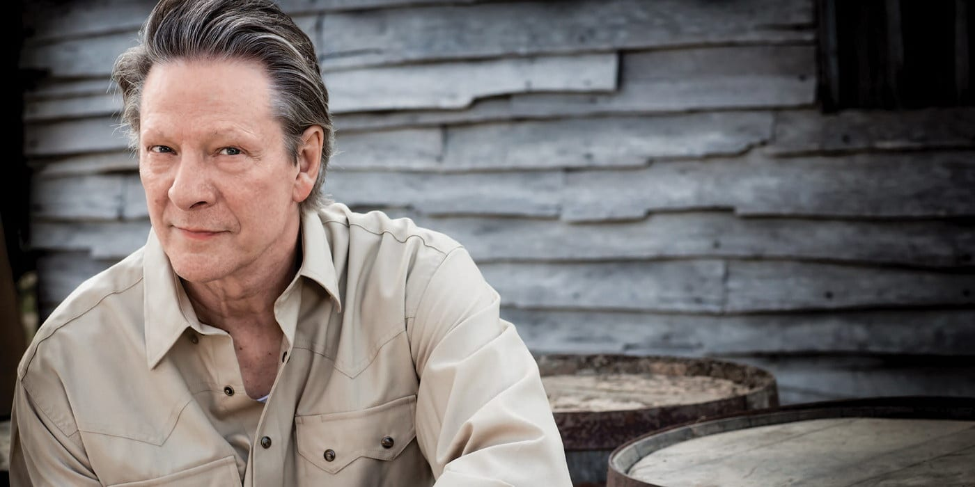 Chris Cooper Net Worth 2020: Wiki, Married, Family ...