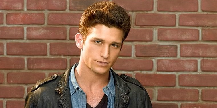 Daren Kagasoff Net Worth 2020 Wiki Married Family Wedding Salary Siblings Hunter cole was a recurring character on red band society. net worth post