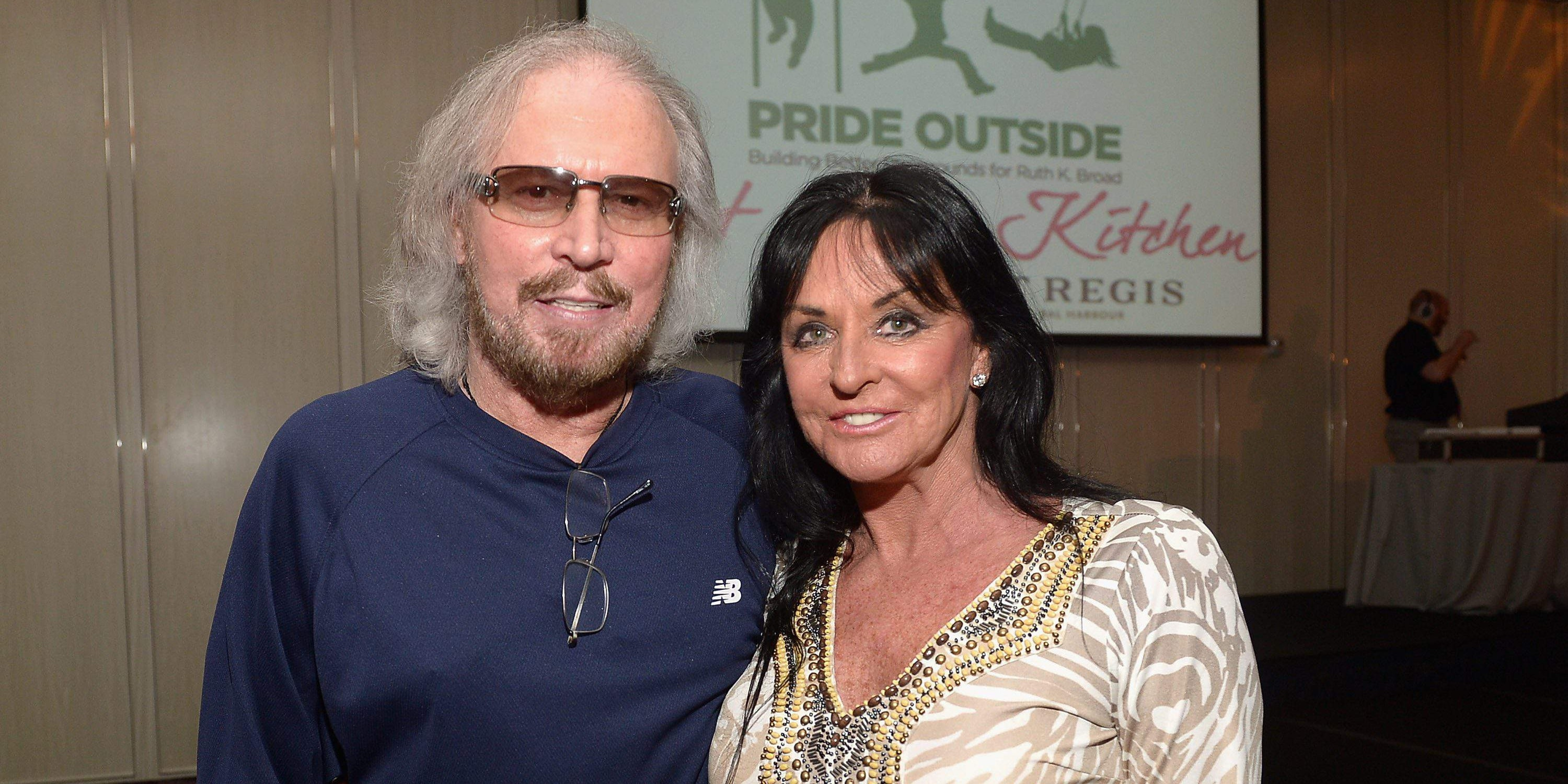Donald Gibb Net Worth 2017-2016, Biography, Wiki - UPDATED ...