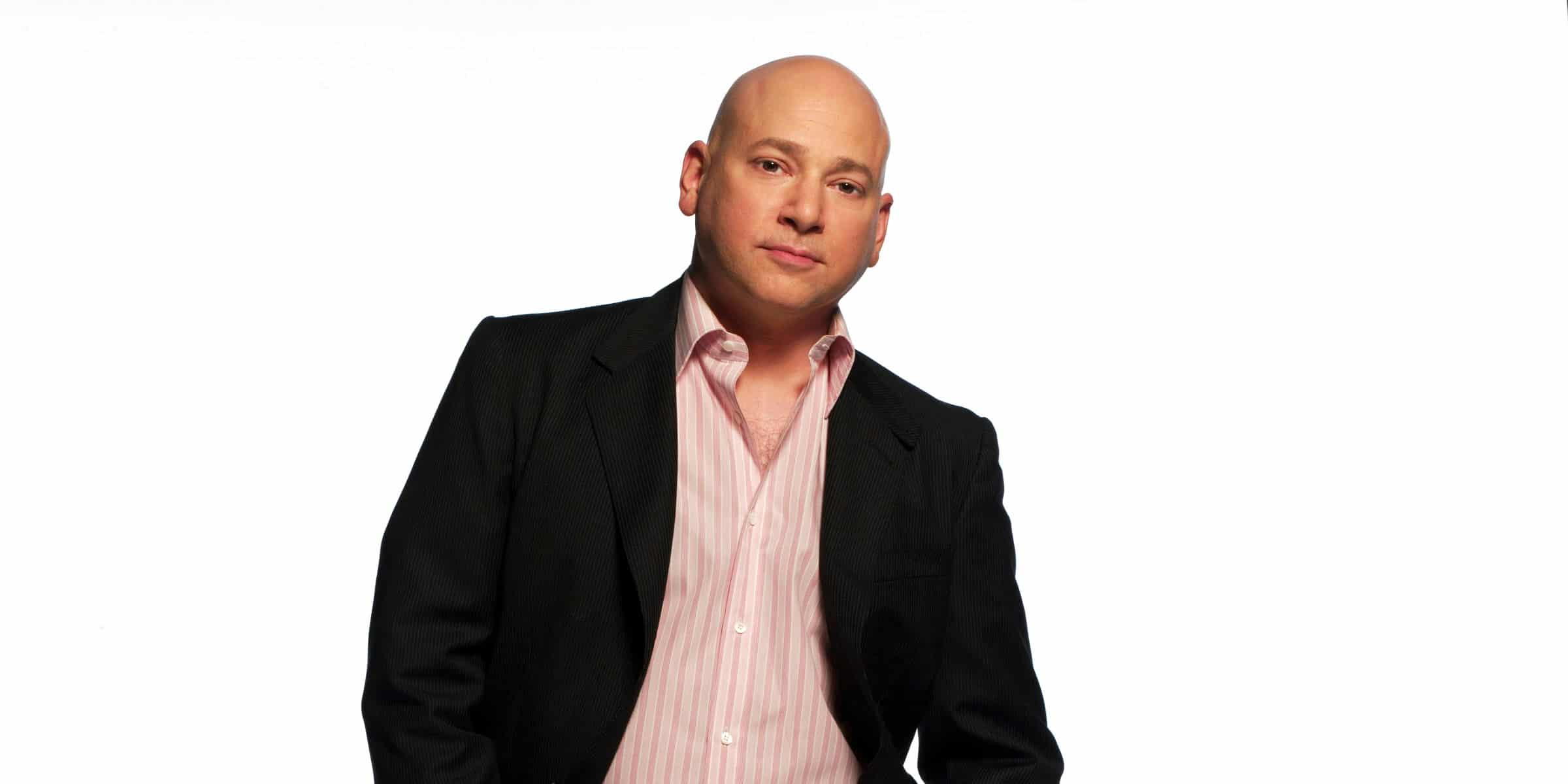Evan Handler Net Worth, Salary, Income & Assets in 2018