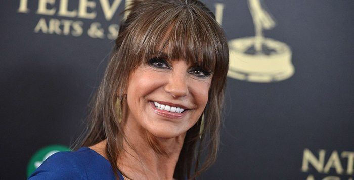 Jess Walton Net Worth 2018: Amazing Facts You Need to Know