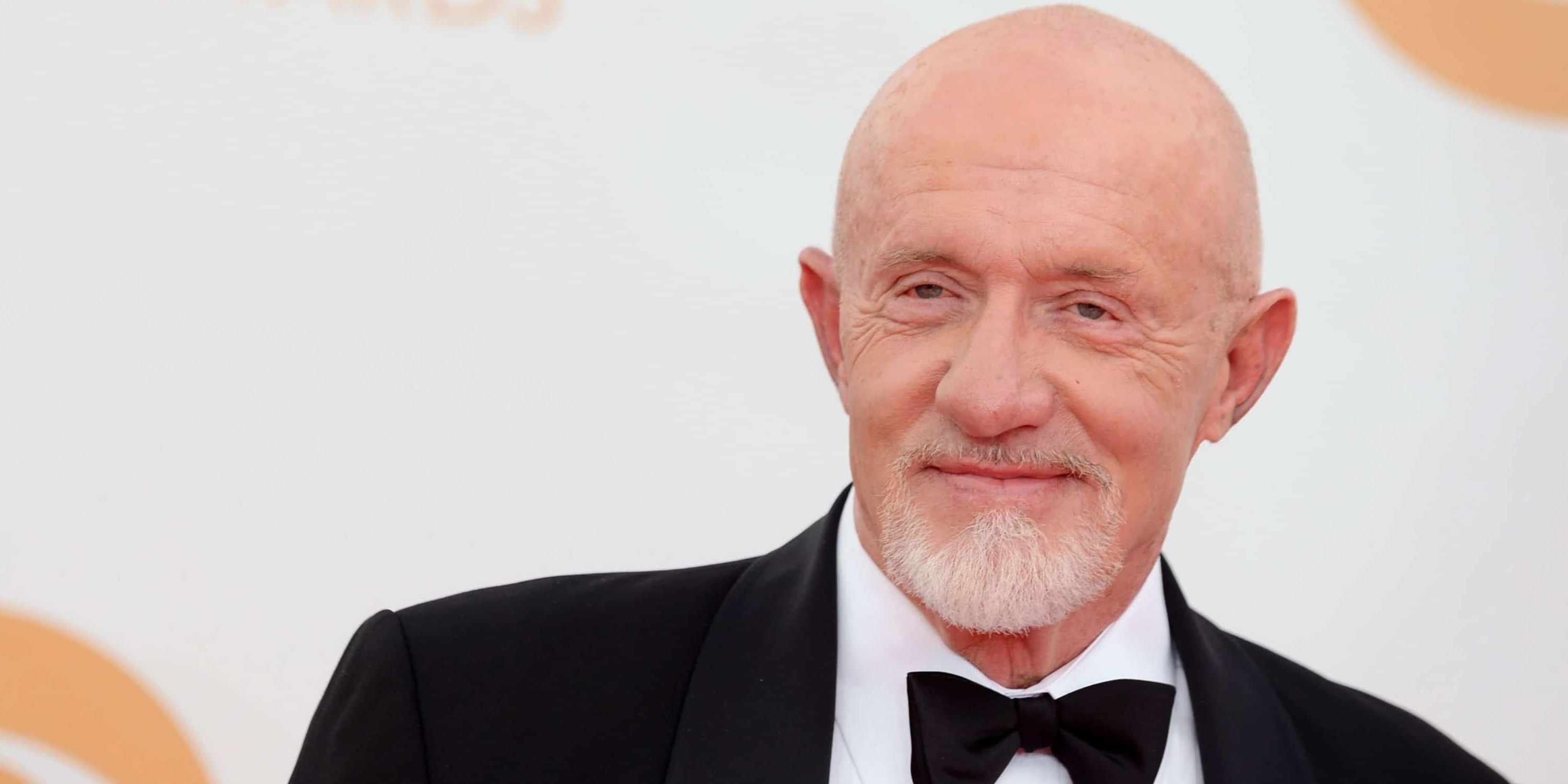 best airplane models with Jonathan Banks   Worth on 9329974 furthermore Special Hobby 1 48 IL 10 344354758 additionally 183 Boeing 747 300 likewise Douglas Skytrain likewise Background Image.