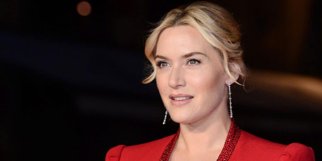 Kate Winslet Net Worth 2018: Wiki, Married, Family ...