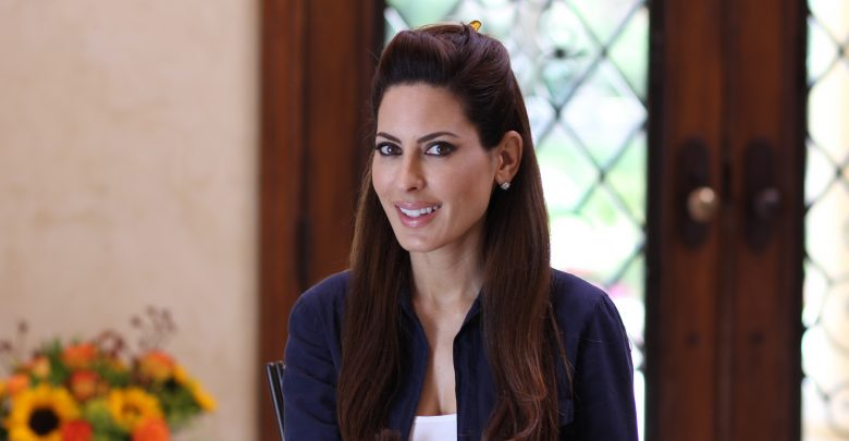 Kerri Kasem Net Worth 2018: Amazing Facts You Need to Know