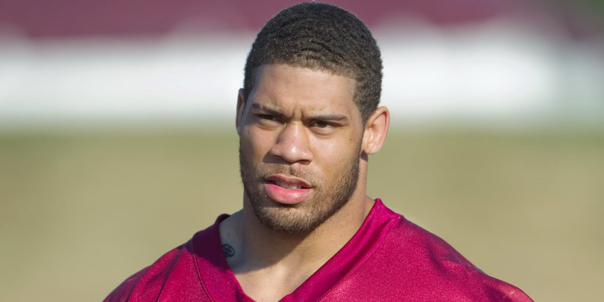 Laron Landry Net Worth 2017 Celebritynetworth Wiki