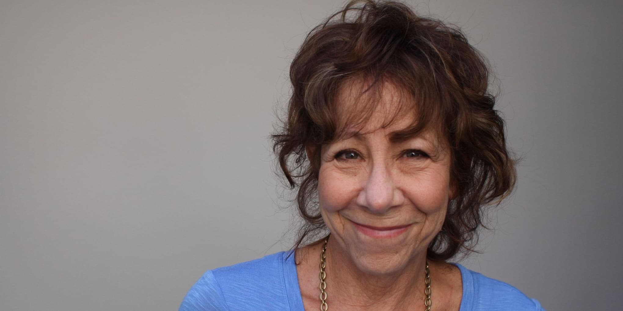 Mindy Sterling Net Worth, Salary, Income & Assets in 2018 Mindy Sterling 2013