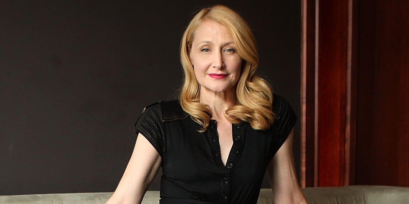 Patricia Clarkson Net Worth, Salary, Income & Assets in 2018
