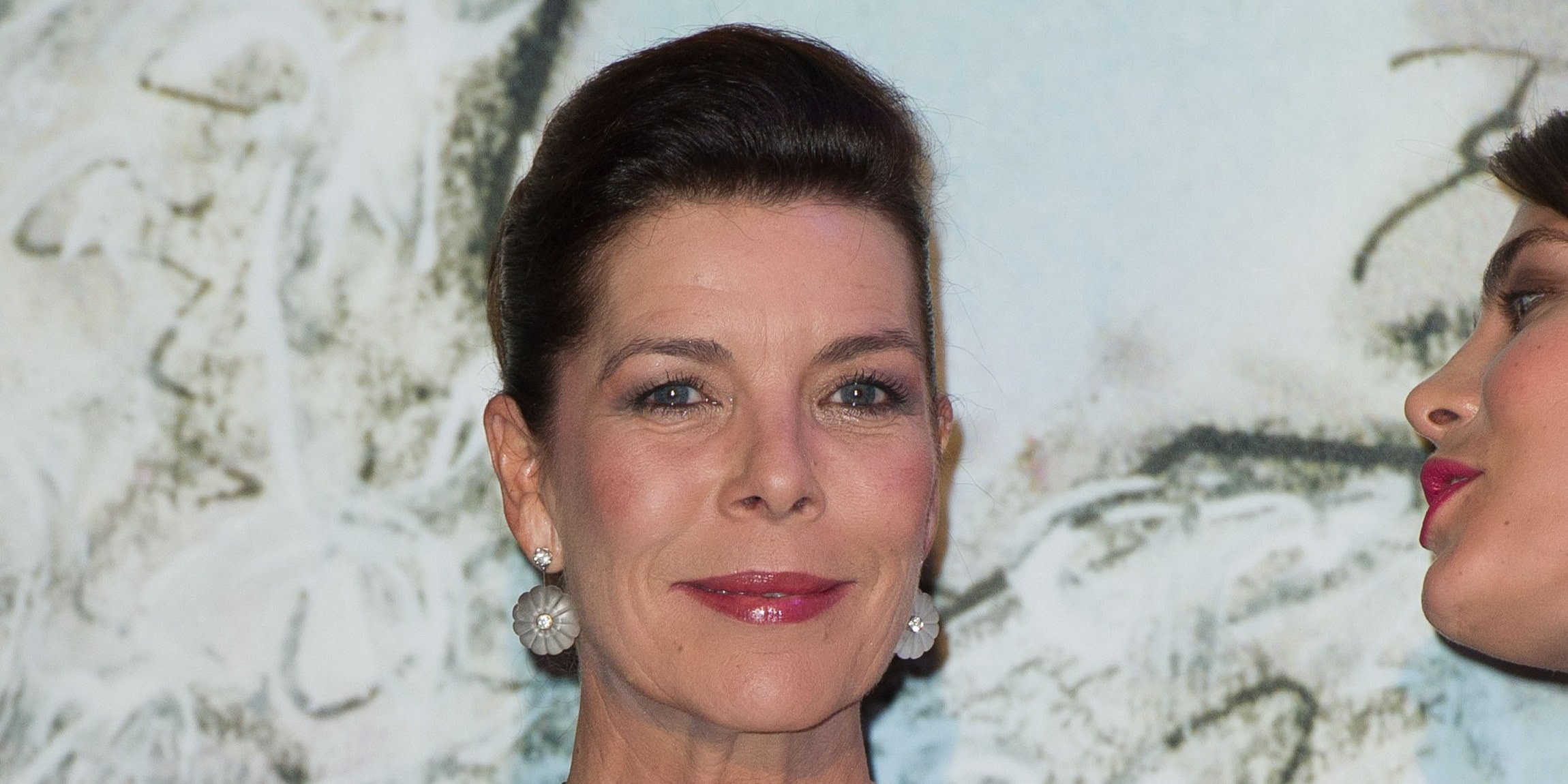 Princess Caroline Net Worth (2017 UPDATE) - Celebrity Net ...
