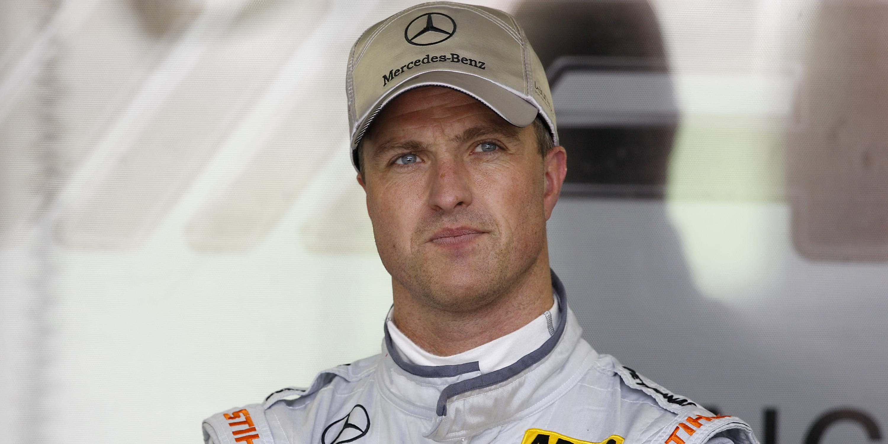 ralf schumacher net worth 2018 amazing facts you need to know. Black Bedroom Furniture Sets. Home Design Ideas