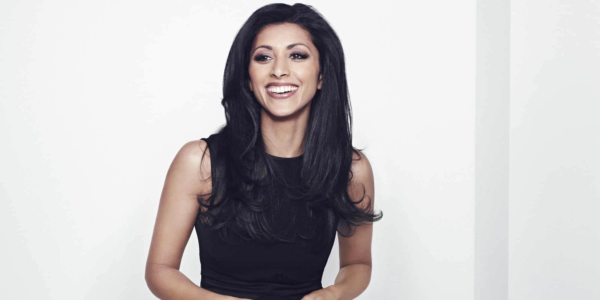 reshma shetty net worth 2018 amazing facts you need to know