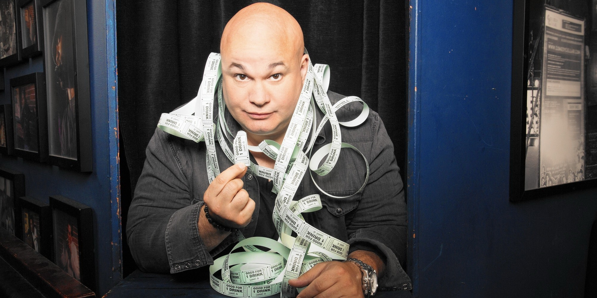 Robert Kelly Net Worth 2018: Amazing Facts You Need to Know