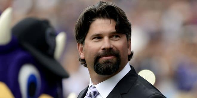 Todd helton net worth 2017 celebritynetworth wiki for Todd helton