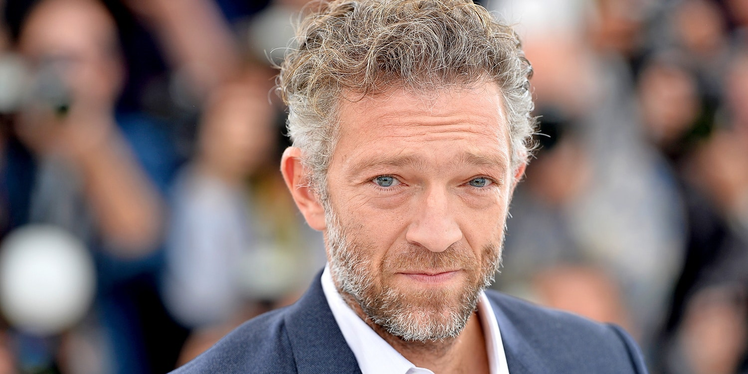 Vincent Cassel Net Worth 2018: Wiki, Married, Family ...