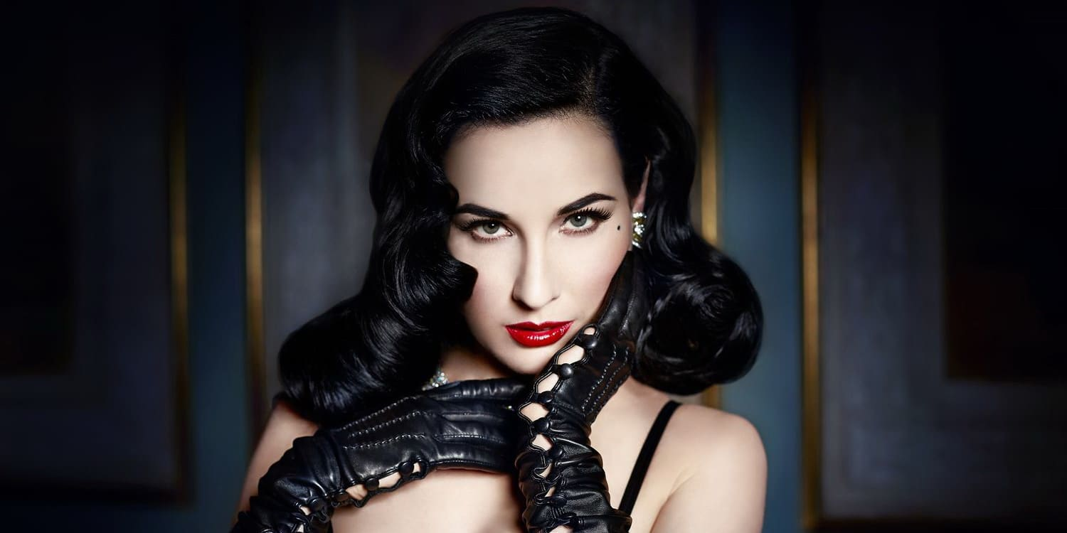 dita von teese net worth 2017 update celebrity net worth wiki. Black Bedroom Furniture Sets. Home Design Ideas