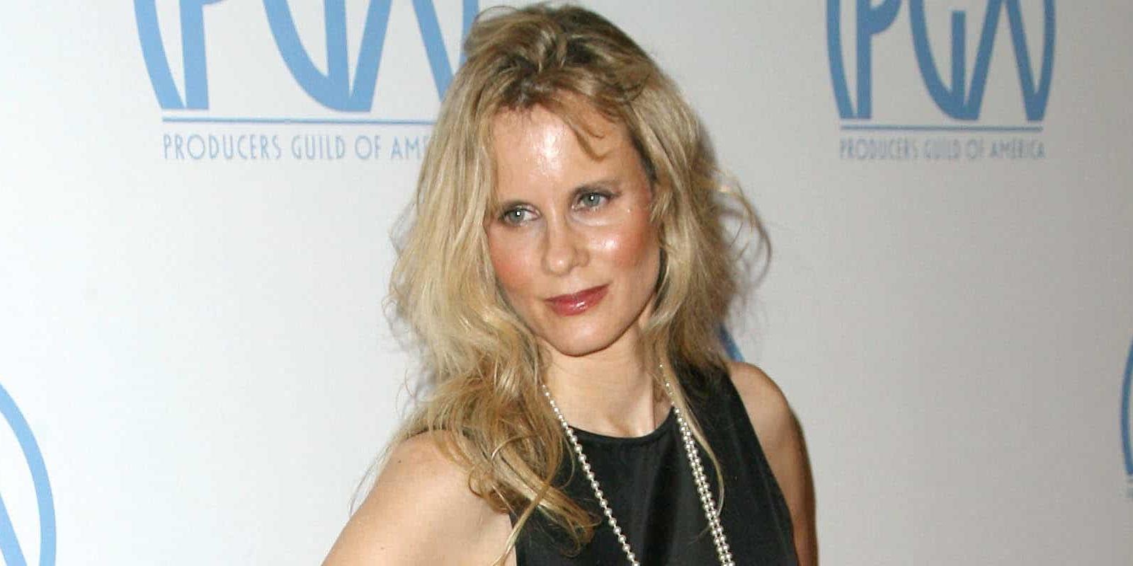Lori Singer Net Worth (2017) - CelebrityNetWorth.Wiki
