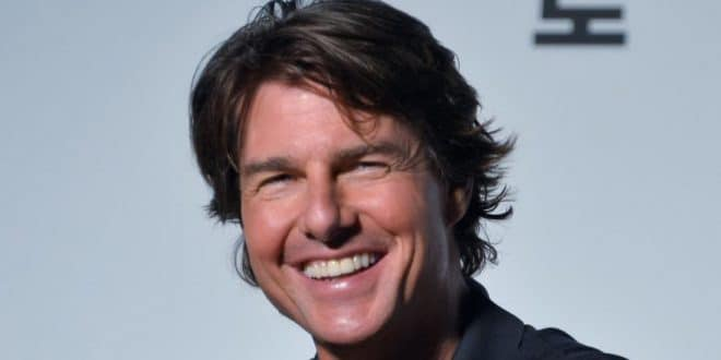 Tom Cruise Net Worth 2017-2016, Biography, Wiki - UPDATED ... Tom Cruise Net Worth 2017