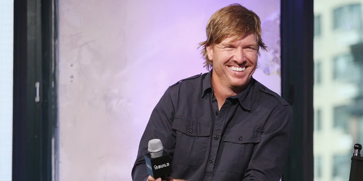chip gaines net worth 2017 biography wiki updated celebrity net worth. Black Bedroom Furniture Sets. Home Design Ideas