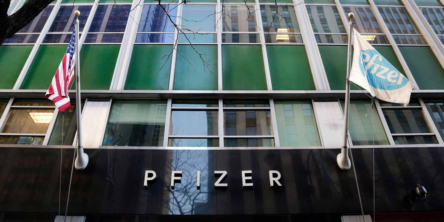 Pfizer Net Worth 2020 Wiki Married Family Wedding Salary Siblings