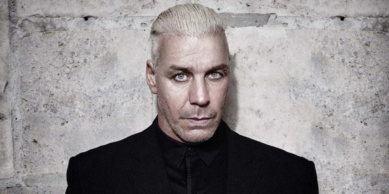 Till Lindemann Net Worth (2017 UPDATE) - Celebrity Net