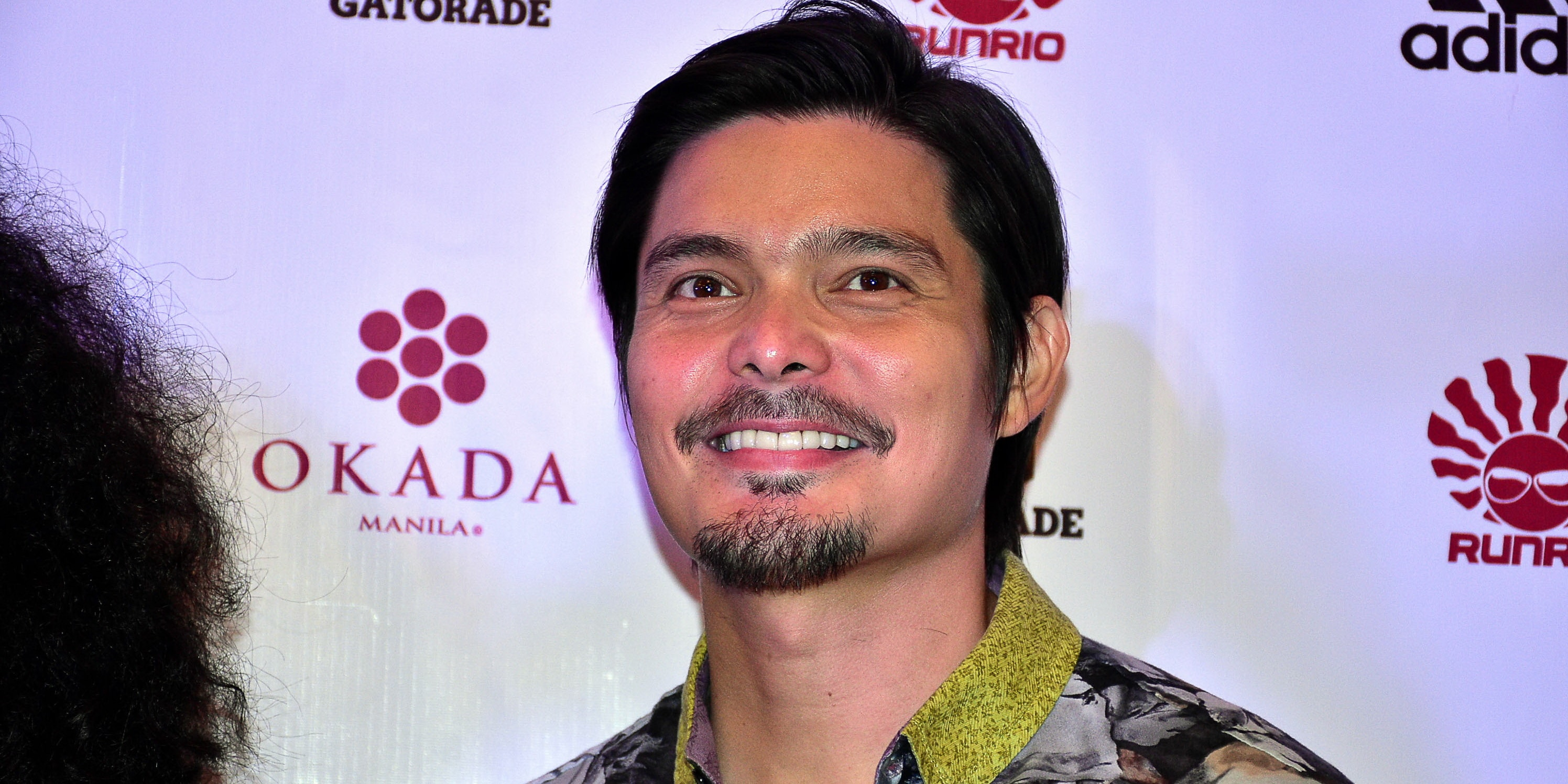 Dingdong Dantes Net Worth 2018: Amazing Facts You Need to Know