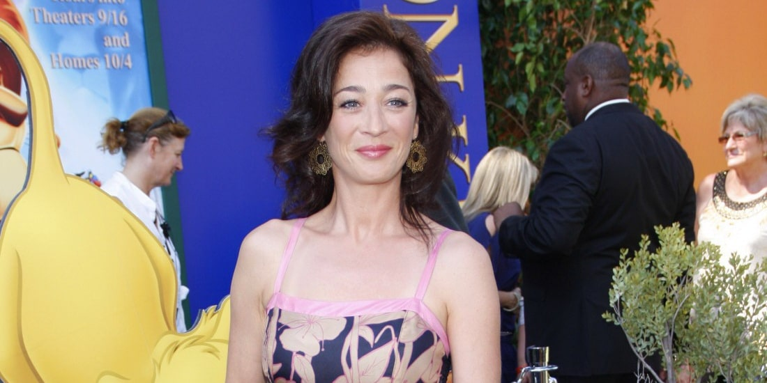 moira kelly net worth 2018 amazing facts you need to know