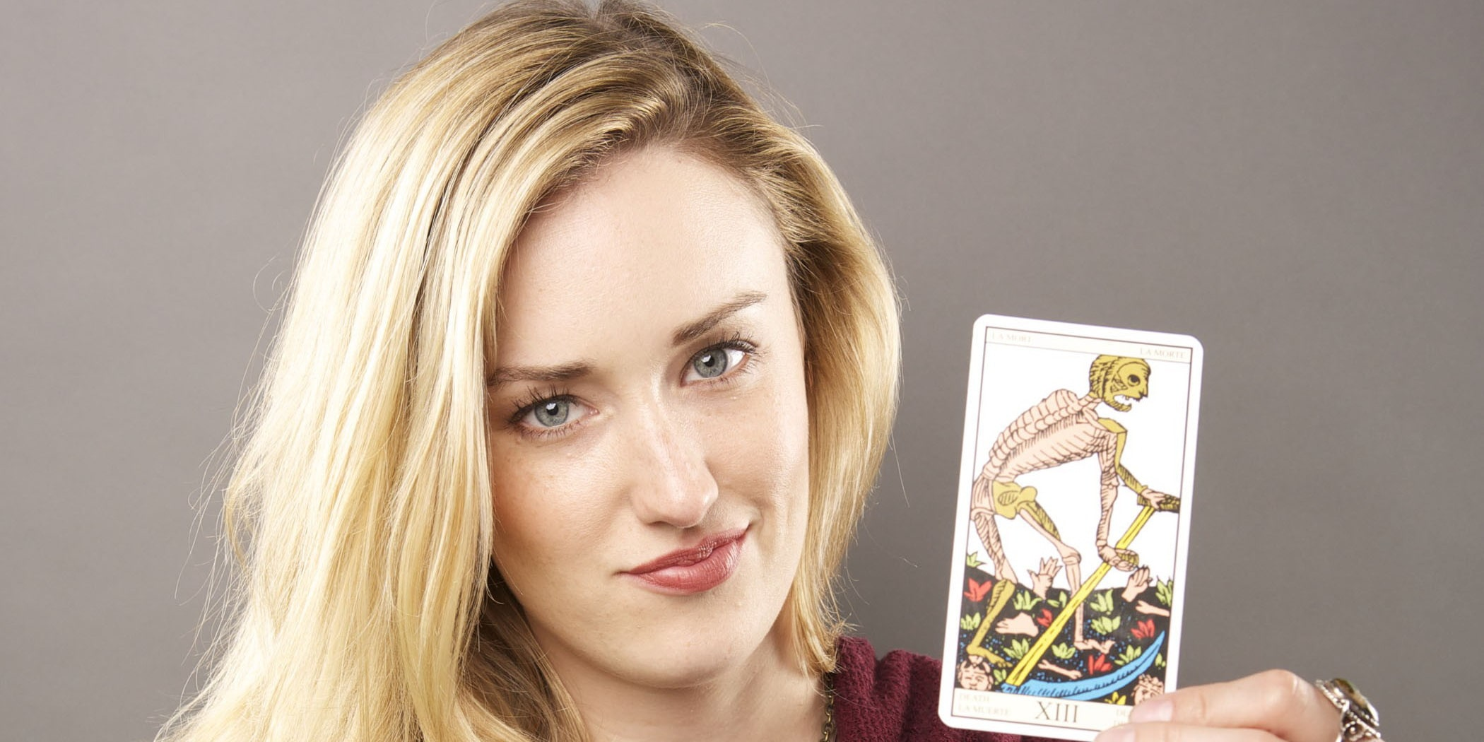 Ashley Johnson Net Worth, Salary, Income & Assets in 2018