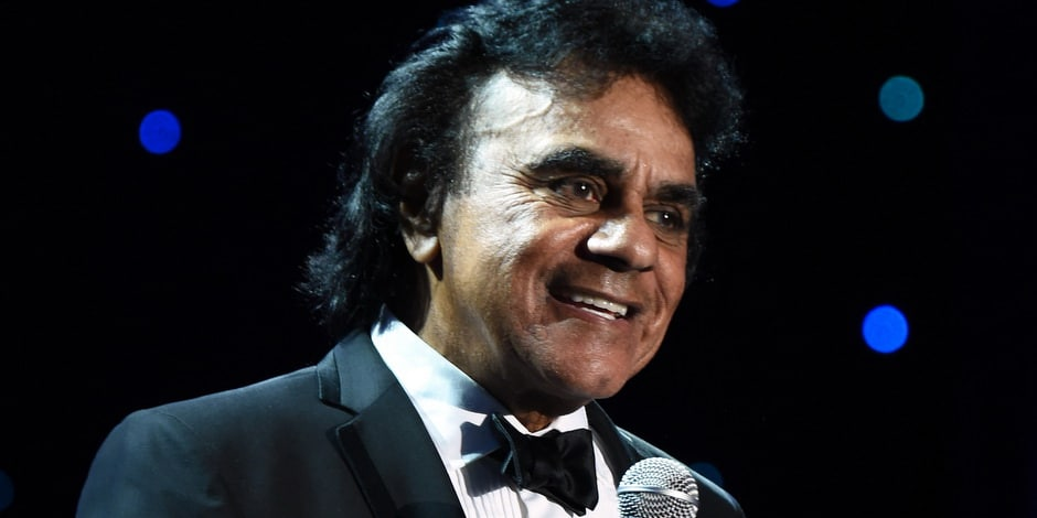 Johnny Mathis Wedding.Johnny Mathis Net Worth 2018 Wiki Married Family Wedding