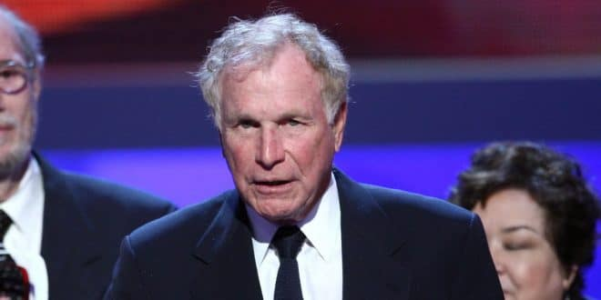 Wayne Rogers Net Worth | TheRichest
