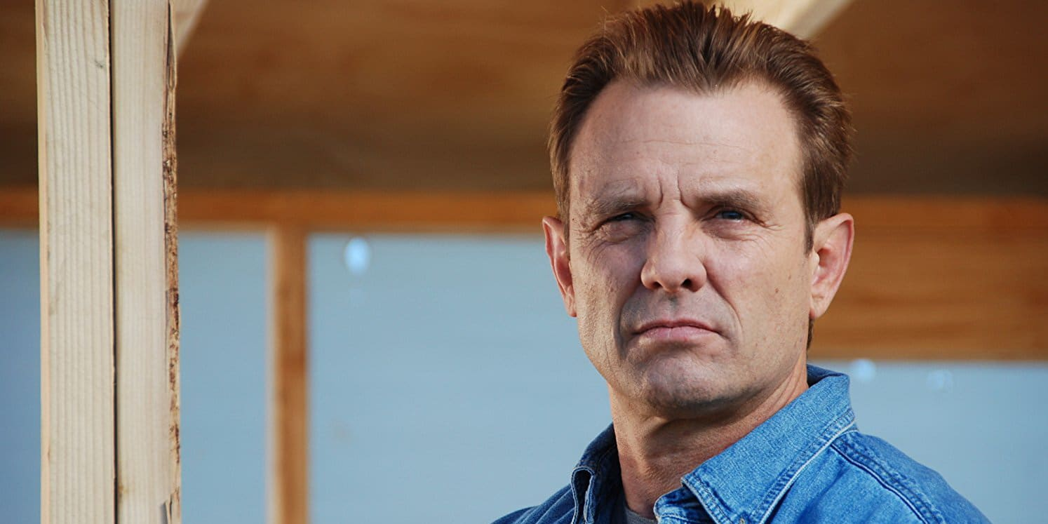Michael Biehn Net Worth 2018: Amazing Facts You Need to Know