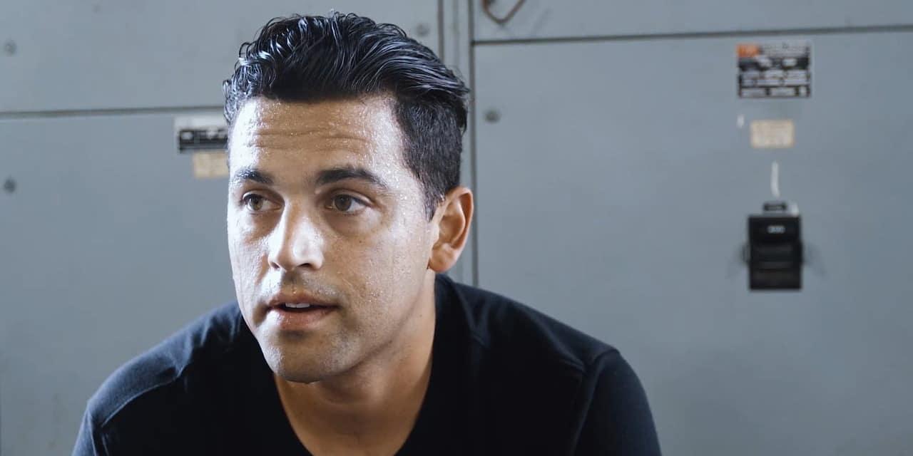 Paul Rodriguez (skateboarder) Net Worth 2018: Amazing ...