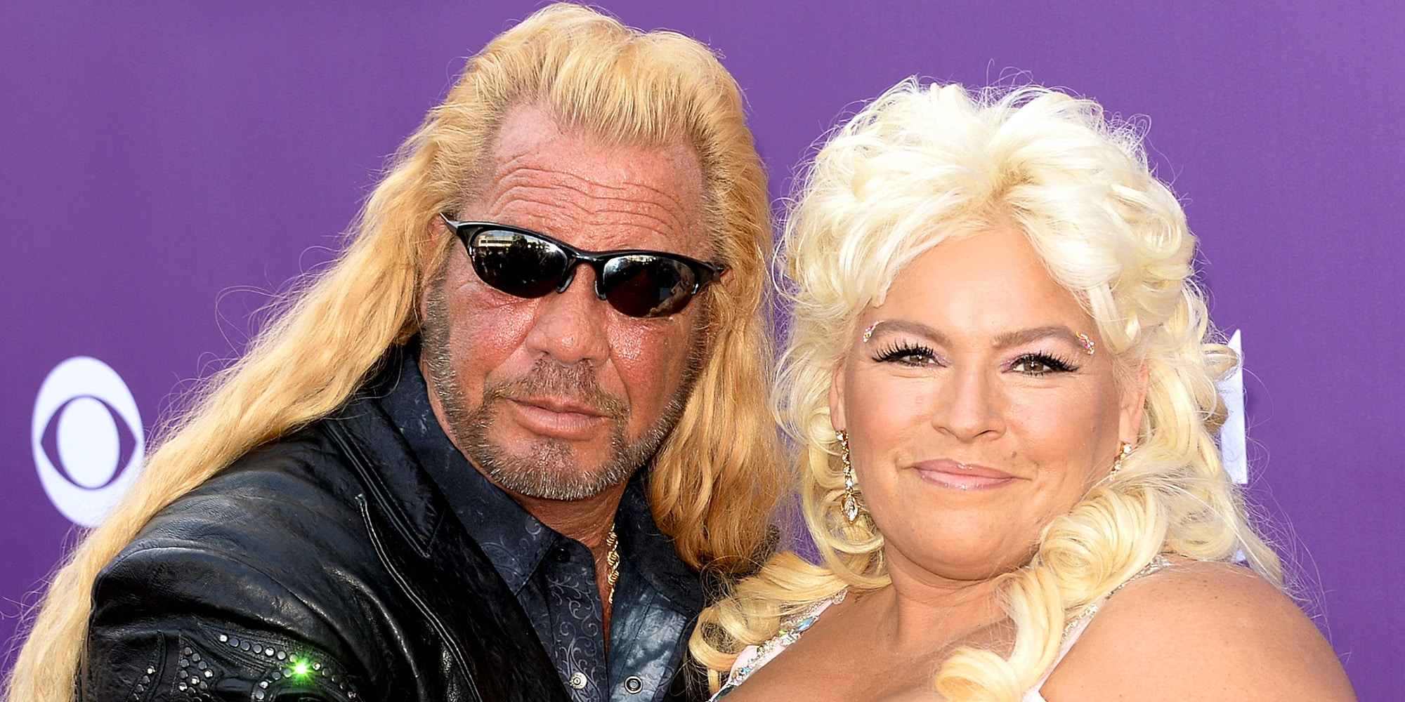 beth chapman net worth salary income assets in 2018