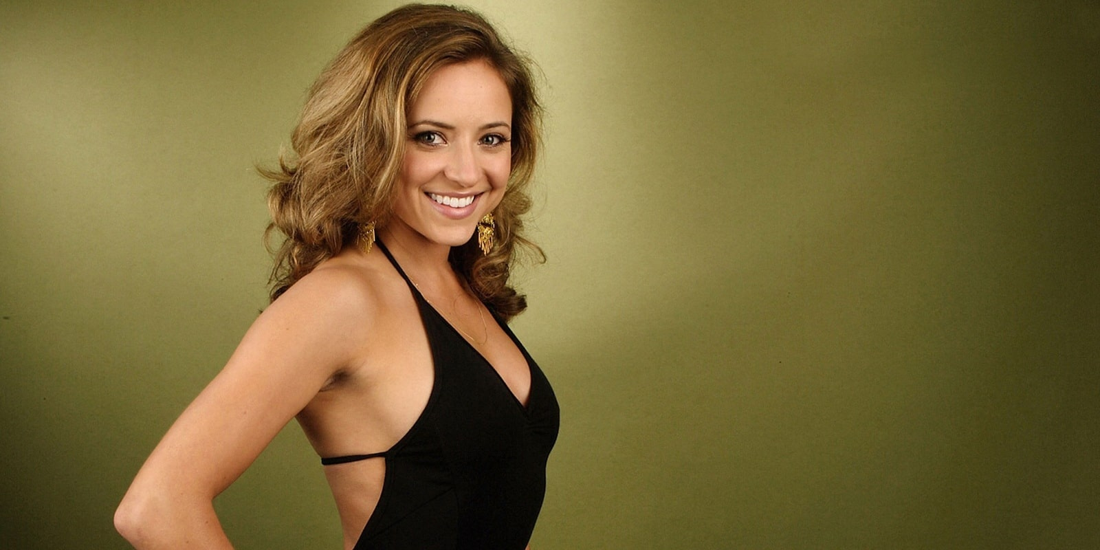 christine lakin net worth 2018 amazing facts you need to know
