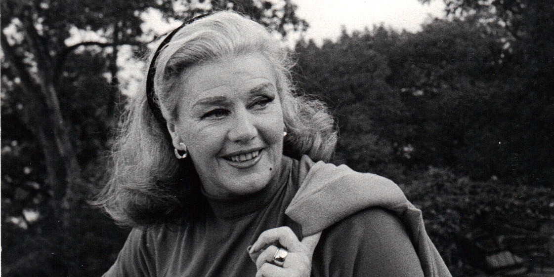 Ginger Rogers Net Worth 2018 Wiki Married Family Wedding Salary Siblings