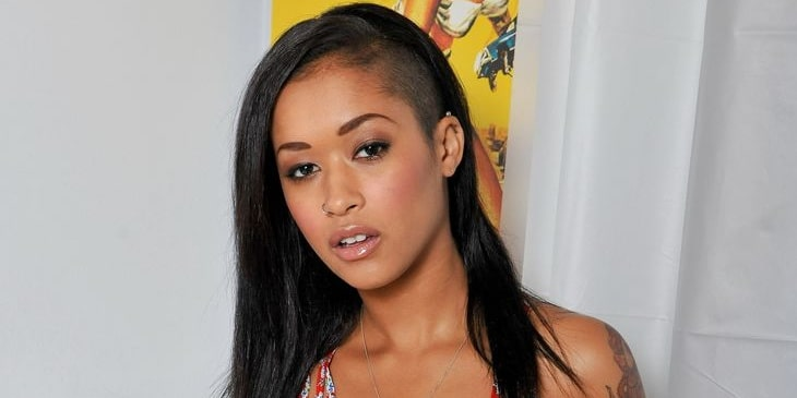 Skin Diamond nudes (21 photos), Is a cute Pussy, YouTube, in bikini 2015