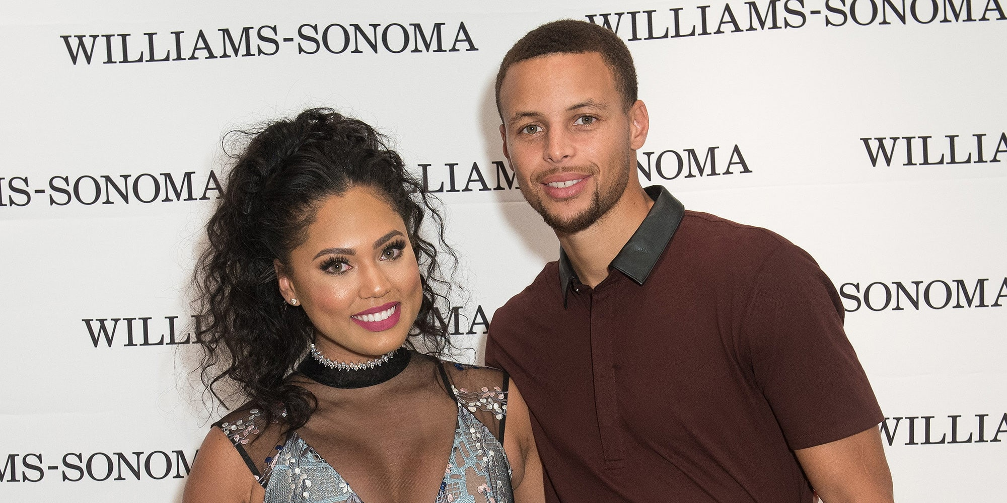 ayesha curry net worth 2018  wiki  married  family