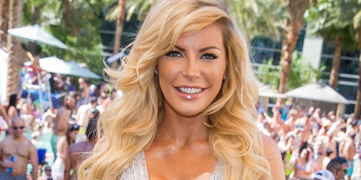 crystal harris wiki