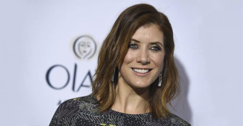 kate walsh net worth 2018 wiki married family wedding