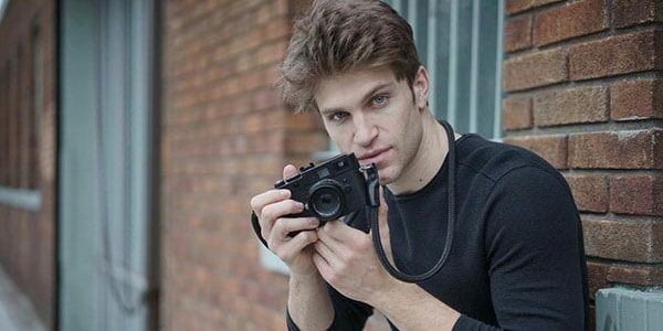 Keegan Allen Net Worth, Salary, Income & Assets in 2018