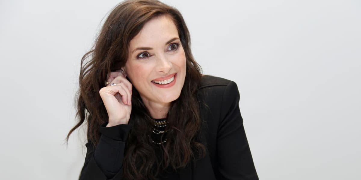 Winona Ryder (Actress) Net Worth 2018: Amazing Facts You ...