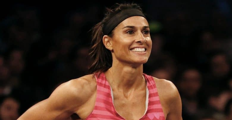 https://networthpost.org/wp-content/uploads/2018/03/Gabriela-Sabatini-Net-Worth-780x405.jpg Gabriela Sabatini Married