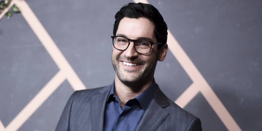 Tom Ellis Net Worth 2018: Wiki, Married, Family, Wedding ...