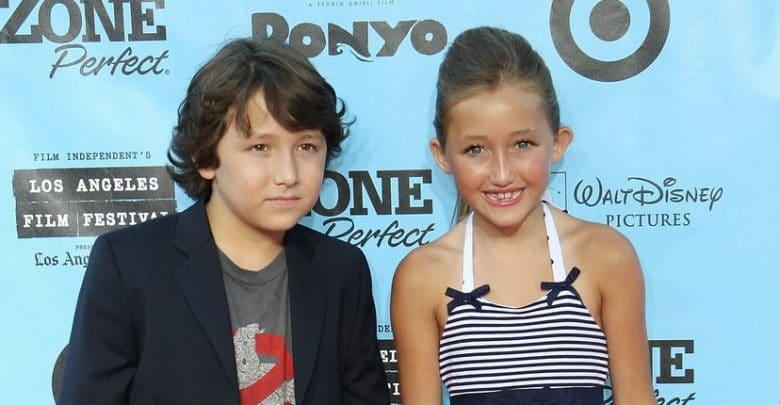 Frankie Jonas Net Worth Age Height Bio Parents